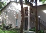 Foreclosed Home in Miami 33186 SW 91ST TER - Property ID: 3422615853