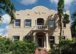 Foreclosed Home in Miami 33145 SW 13TH ST - Property ID: 3422621986