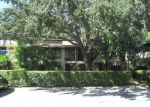 Foreclosed Home in Miami 33180 NE 26TH AVE - Property ID: 3422622858