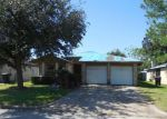 Foreclosed Home in Houston 77048 SANDROCK DR - Property ID: 3422739795