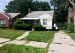 Foreclosed Home in Detroit 48228 PIEDMONT ST - Property ID: 3422787983