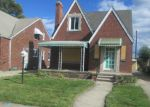 Foreclosed Home in Detroit 48235 TRACEY ST - Property ID: 3422794538