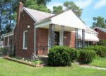 Foreclosed Home in Detroit 48235 MARK TWAIN ST - Property ID: 3422805485