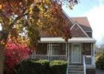 Foreclosed Home in Detroit 48227 LITTLEFIELD ST - Property ID: 3422830896