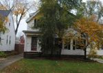Foreclosed Home in Cleveland 44111 ROSEMARY AVE - Property ID: 3422834835