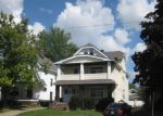 Foreclosed Home in Cleveland 44125 GARFIELD BLVD - Property ID: 3422835713
