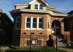 Foreclosed Home in Chicago 60639 W DRUMMOND PL - Property ID: 3422968859