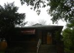 Foreclosed Home in Chicago 60628 W 102ND ST - Property ID: 3423017459