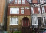 Foreclosed Home in Chicago 60653 S CALUMET AVE - Property ID: 3423019658