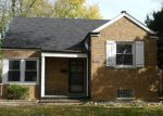 Foreclosed Home in Chicago 60628 S WOODLAWN AVE - Property ID: 3423025797