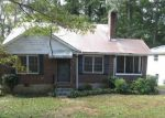 Foreclosed Home in Atlanta 30310 SHIRLEY ST SW - Property ID: 3423070455