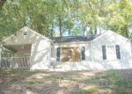 Foreclosed Home in Atlanta 30310 AVON AVE SW - Property ID: 3423073975