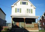 Foreclosed Home in New Kensington 15068 TAYLOR AVE - Property ID: 3423271489