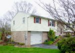 Foreclosed Home in Manheim 17545 DONOUGH DR - Property ID: 3423308723