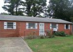 Foreclosed Home in Hampton 23669 STOCKTON ST - Property ID: 3423325354