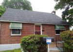 Foreclosed Home in Woodlyn 19094 ESSEX AVE - Property ID: 3423328874