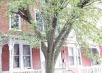 Foreclosed Home in Harrisburg 17103 HOERNER ST - Property ID: 3423341113