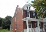 Foreclosed Home in Harrisburg 17103 BRIGGS ST - Property ID: 3423343768