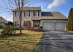 Foreclosed Home in Carlisle 17015 FLAGSTONE DR - Property ID: 3423346382