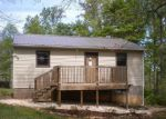 Foreclosed Home in Bedford 24523 MAXEY FORD RD - Property ID: 3423387554