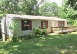 Foreclosed Home in Bedford 24523 COOLBROOK RD - Property ID: 3423390622