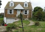 Foreclosed Home in Pittsburgh 15236 CURRY HOLLOW RD - Property ID: 3423399374