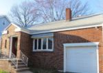 Foreclosed Home in Rahway 7065 STANLEY PL - Property ID: 3423408128
