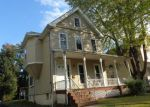 Foreclosed Home in Plainfield 07060 GRANDVIEW AVE - Property ID: 3423416460