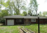 Foreclosed Home in Hamburg 7419 SCENIC DR - Property ID: 3423420400