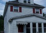Foreclosed Home in South River 8882 ALLGAIR ST - Property ID: 3423475134