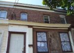 Foreclosed Home in Trenton 08609 ADELLA AVE - Property ID: 3423486987