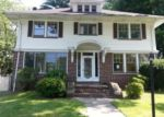 Foreclosed Home in Orange 7050 TREMONT AVE - Property ID: 3423515890