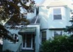 Foreclosed Home in Orange 7050 ARGYLE AVE - Property ID: 3423516760
