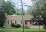 Foreclosed Home in New Milford 07646 MAIN ST - Property ID: 3423552675
