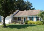 Foreclosed Home in Dover 19904 STONEY DR - Property ID: 3423680562