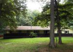 Foreclosed Home in Camden Wyoming 19934 PONY TRACK RD - Property ID: 3423688437