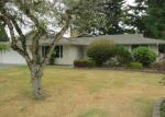 Foreclosed Home in Marysville 98270 60TH DR NE - Property ID: 3423722605