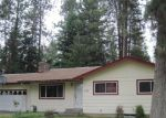 Foreclosed Home in Coeur D Alene 83815 W MULBERRY LN - Property ID: 3423744505