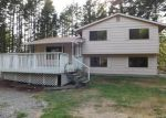 Foreclosed Home in Port Orchard 98367 SW LAKE HELENA RD - Property ID: 3423747568