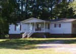 Foreclosed Home in Wellford 29385 NEIGHBORHOOD RD - Property ID: 3423766395