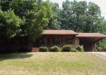 Foreclosed Home in Boiling Springs 29316 FERNDALE DR - Property ID: 3423767271