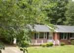 Foreclosed Home in Inman 29349 PINEVIEW DR - Property ID: 3423769465