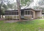 Foreclosed Home in Mobile 36609 BONNIE LN - Property ID: 3423787867