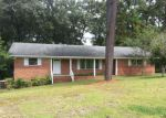 Foreclosed Home in Mobile 36693 WOODMERE ST - Property ID: 3423788292
