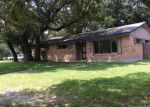 Foreclosed Home in Mobile 36619 EASY ST - Property ID: 3423789164