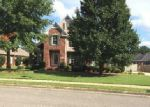 Foreclosed Home in Owens Cross Roads 35763 COVE LAKE RD SE - Property ID: 3423791811