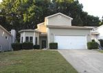 Foreclosed Home in Huntsville 35803 CARRSBROOK RD SE - Property ID: 3423792685