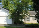 Foreclosed Home in Myrtle Beach 29588 GROUSEWOOD DR - Property ID: 3423807122