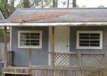 Foreclosed Home in Tifton 31794 PINEVIEW AVE - Property ID: 3423847875