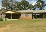 Foreclosed Home in Jack 36346 COUNTY ROAD 138 - Property ID: 3423859695